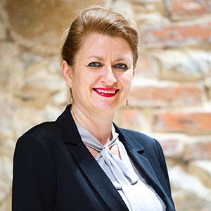 Cristina Bianca Pocol