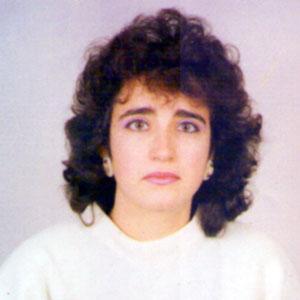 Evgenia Vasileva