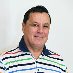 Goran Kutnjak