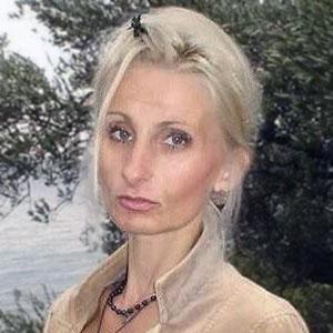 Tsvetomila Parvanova-Mancheva
