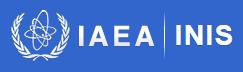 IAEA INIS